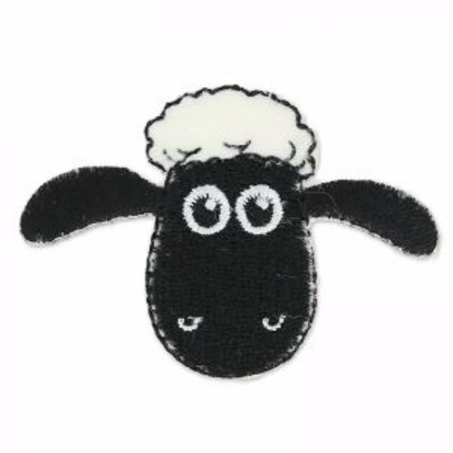 Agustin Acuña's avatar