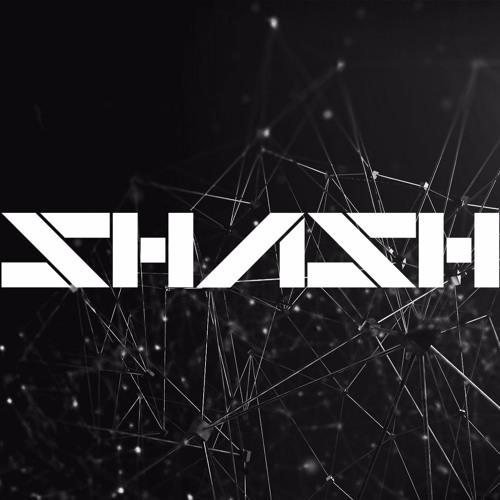 5HA5H's avatar
