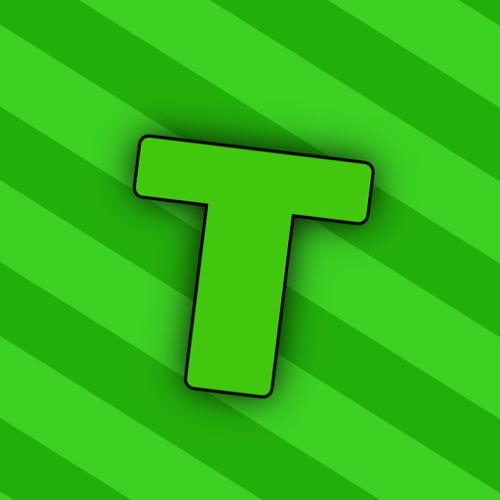 TimVonOstsson's avatar