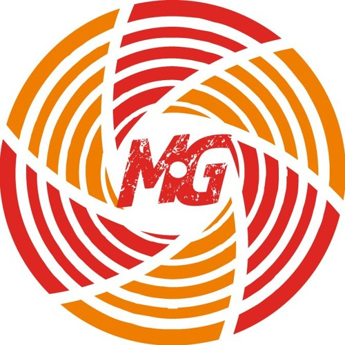 MusikGlut's avatar