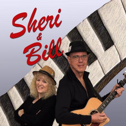 Sheri & Bill's avatar