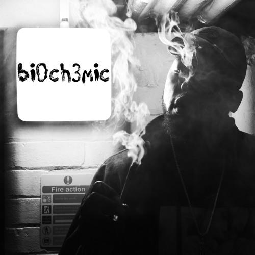 Bi0ch3mic.Darkside.Kamanche.'s avatar