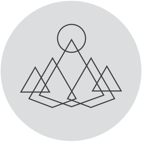 MountainsOfMAM's avatar