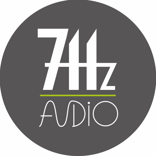 7Hz Audio's avatar