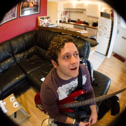 julyornever's avatar