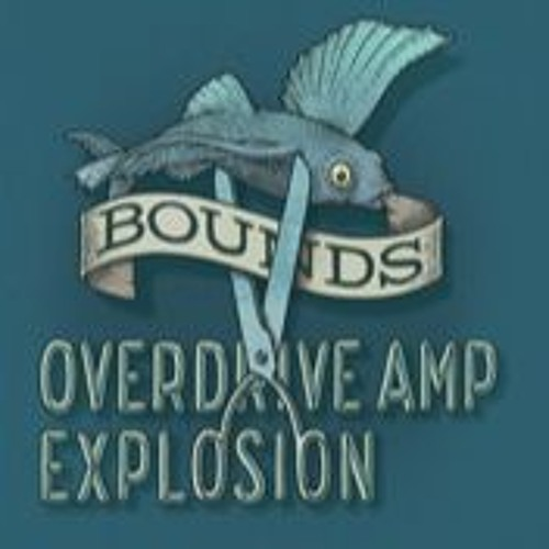 overdriveampexplosion's avatar