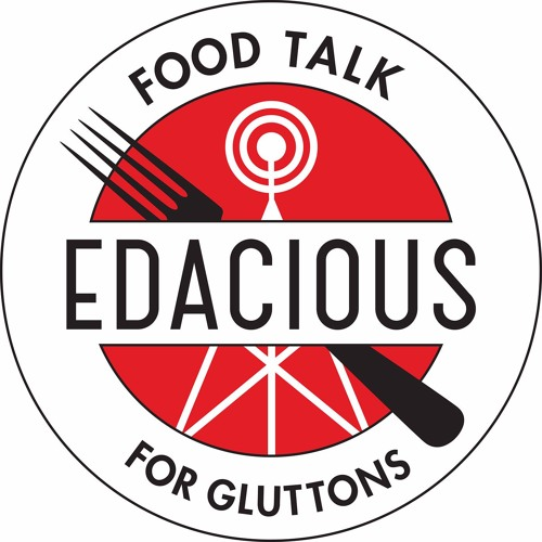 Edacious Podcast's avatar