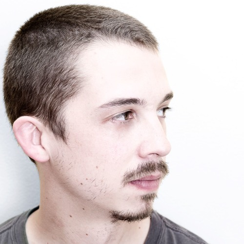 Noah Cole's avatar
