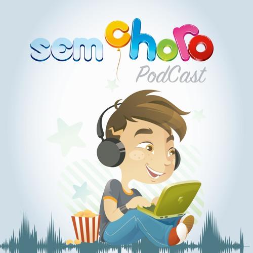 Sem Choro's avatar