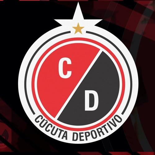 Cúcuta Deportivo FC's avatar