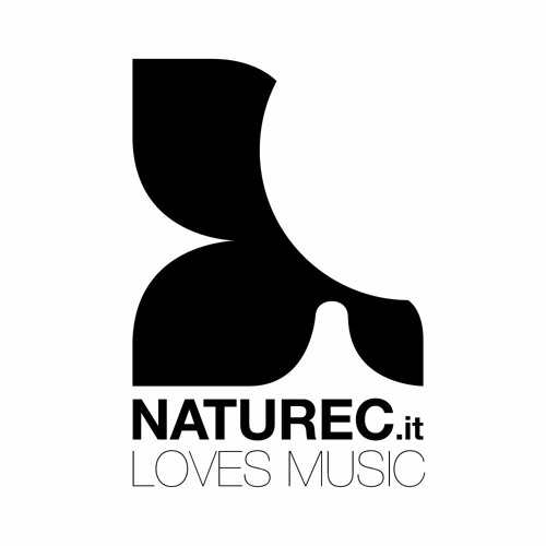 NaturecRecords's avatar