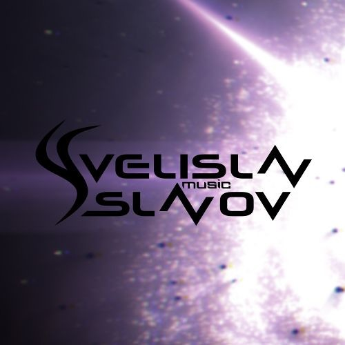 Velislav Slavov's avatar