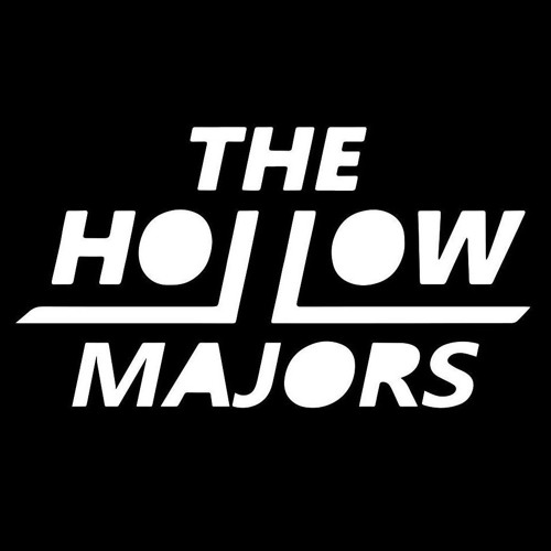 The Hollow Majors's avatar