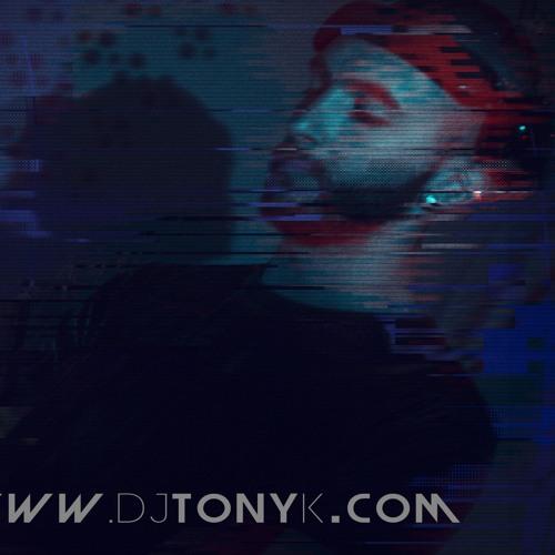 TONY K's avatar
