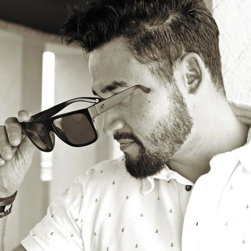 Heverton Ribeiro's avatar