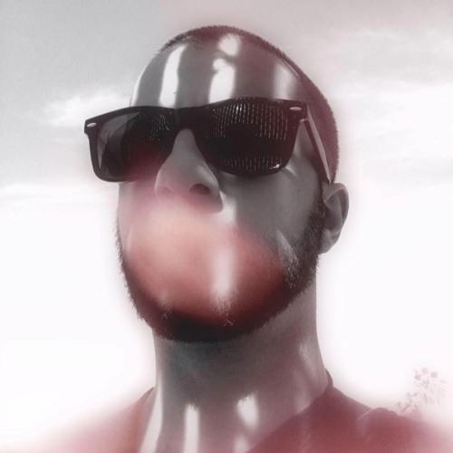 ROOZBAYANI's avatar