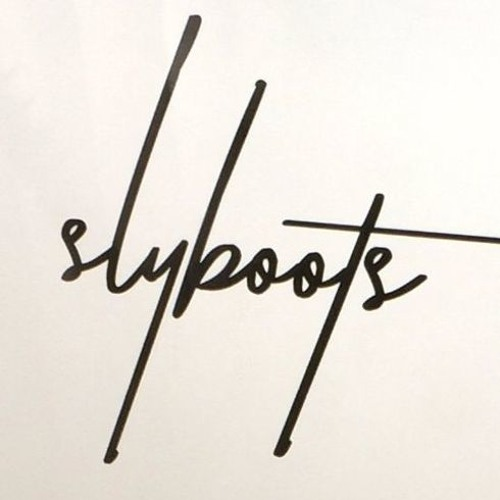 slyboots's avatar