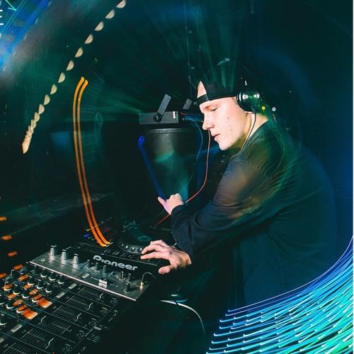 Vlad Nervo's avatar
