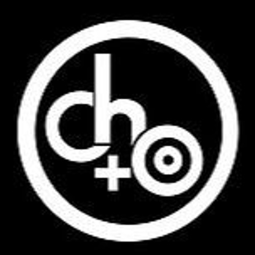 chicho & obligados's avatar