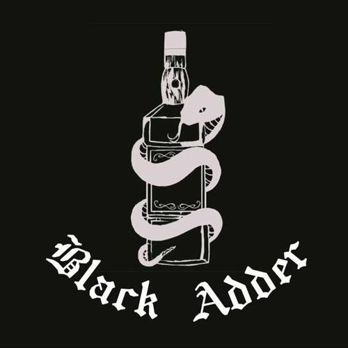 Black Adder's avatar