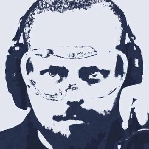 Orson Maxwell's avatar