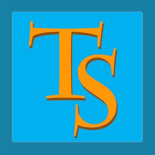 TalkStuff Podcast's avatar