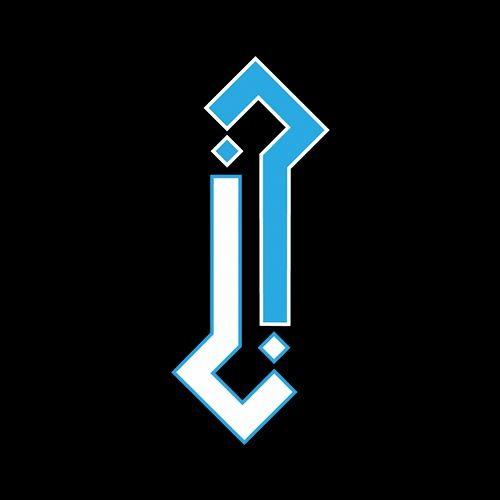 mystic's avatar