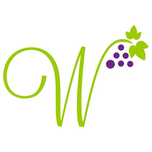 Wine Clubs's avatar