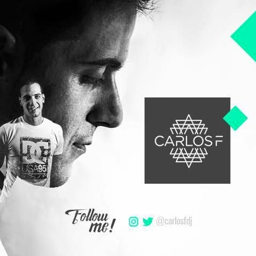 Carlos_F's avatar