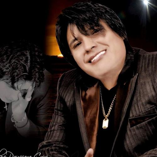 Chinito Del Ande's avatar
