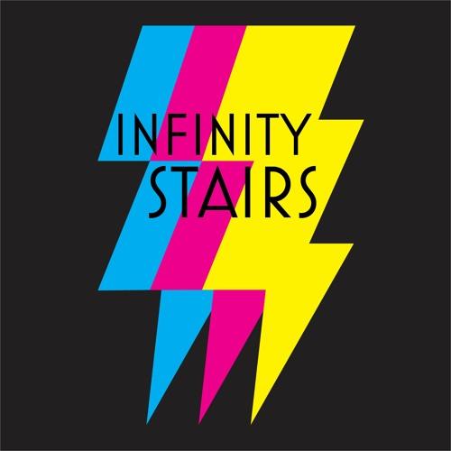 Infinity Stairs's avatar