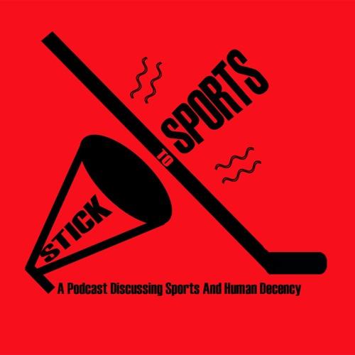Stick To Sports's avatar