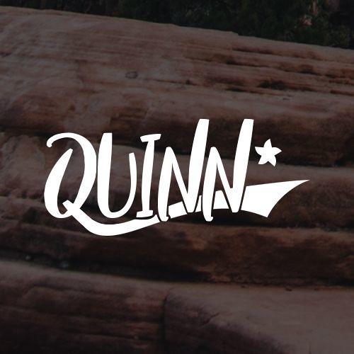 Quinn*'s avatar