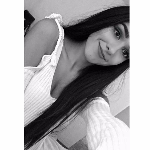 Angelica Delgado's avatar