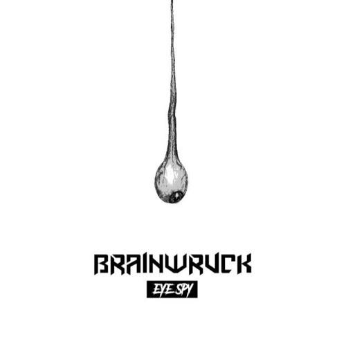 BRAINWRVCK's avatar