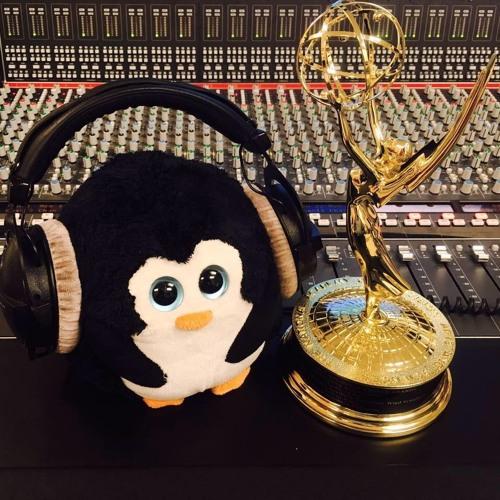 Fat Penguin Sound's avatar