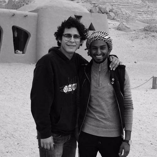 Khaled Osman 5's avatar