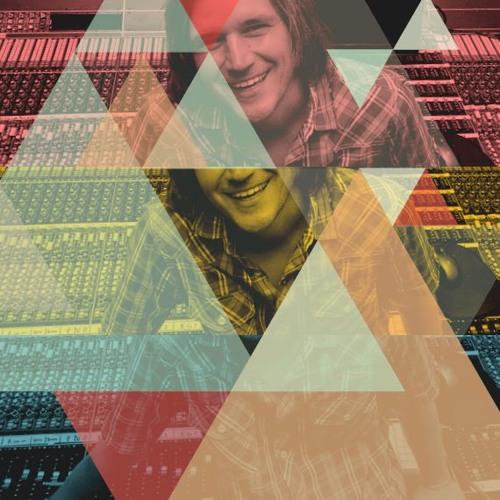 Steven Andy Potaczek's avatar