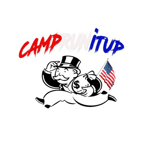 #CampRunItUp's avatar