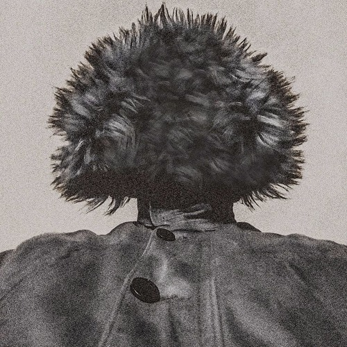 Kasper Klein's avatar
