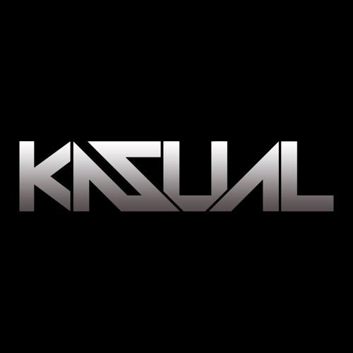 Kasual's avatar