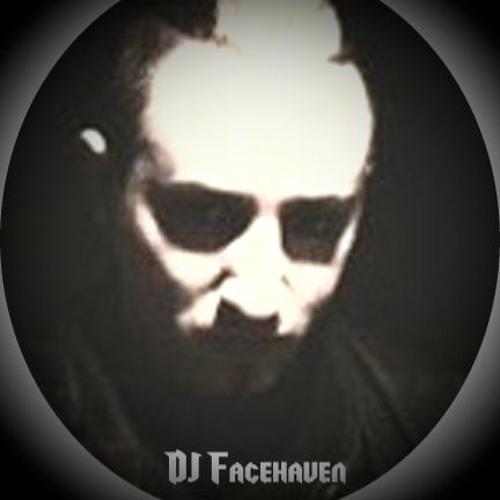Dj FaceHaven of FUTM's avatar
