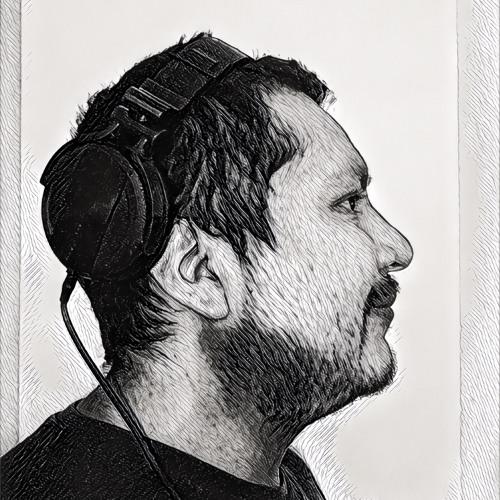 Jose Pandi°'s avatar