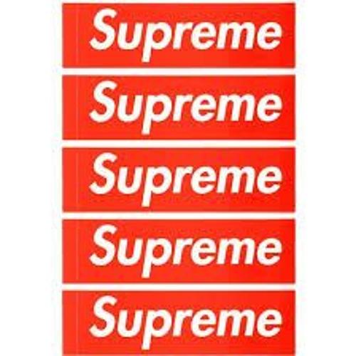f.x.supreme's avatar