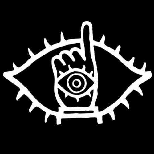 Eliman8 III's avatar