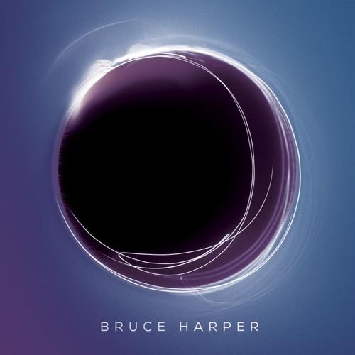 Bruce Harper's avatar