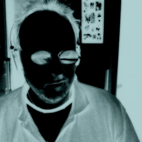 Hans Westerlaken's avatar