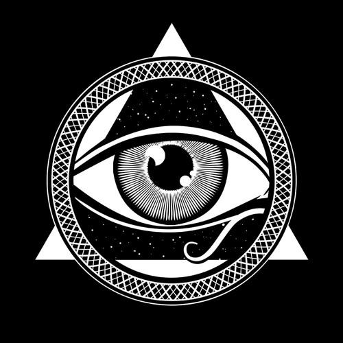 Night Vision Music's avatar