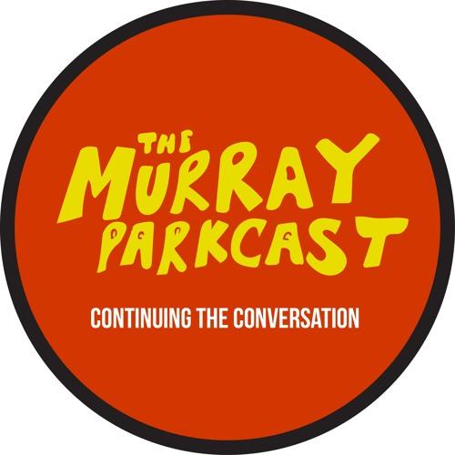 Murray Parkcast's avatar