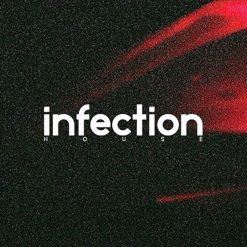 House infection's avatar